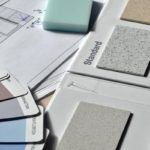 How to Choose the Perfect Home Decor Color Palette