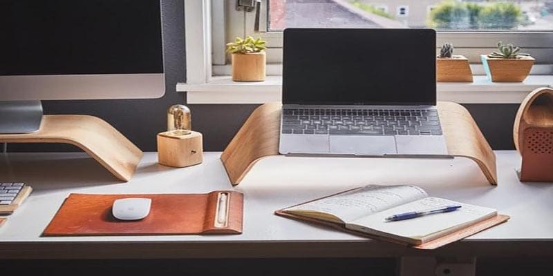 Office Decor Special - Best Decorating Tips for Your Home Office
